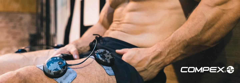 Atleta Compex Stefano Migliorini_ph credit Compex